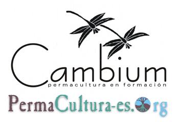 permacultura-es.org