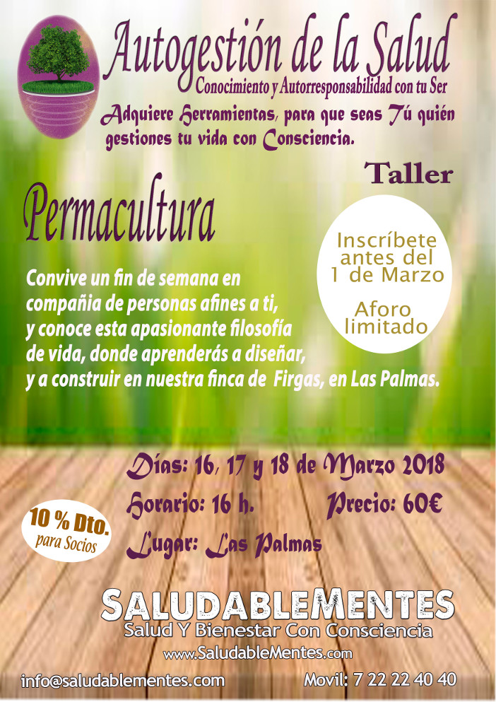 permacultura canarias mar18-20pc