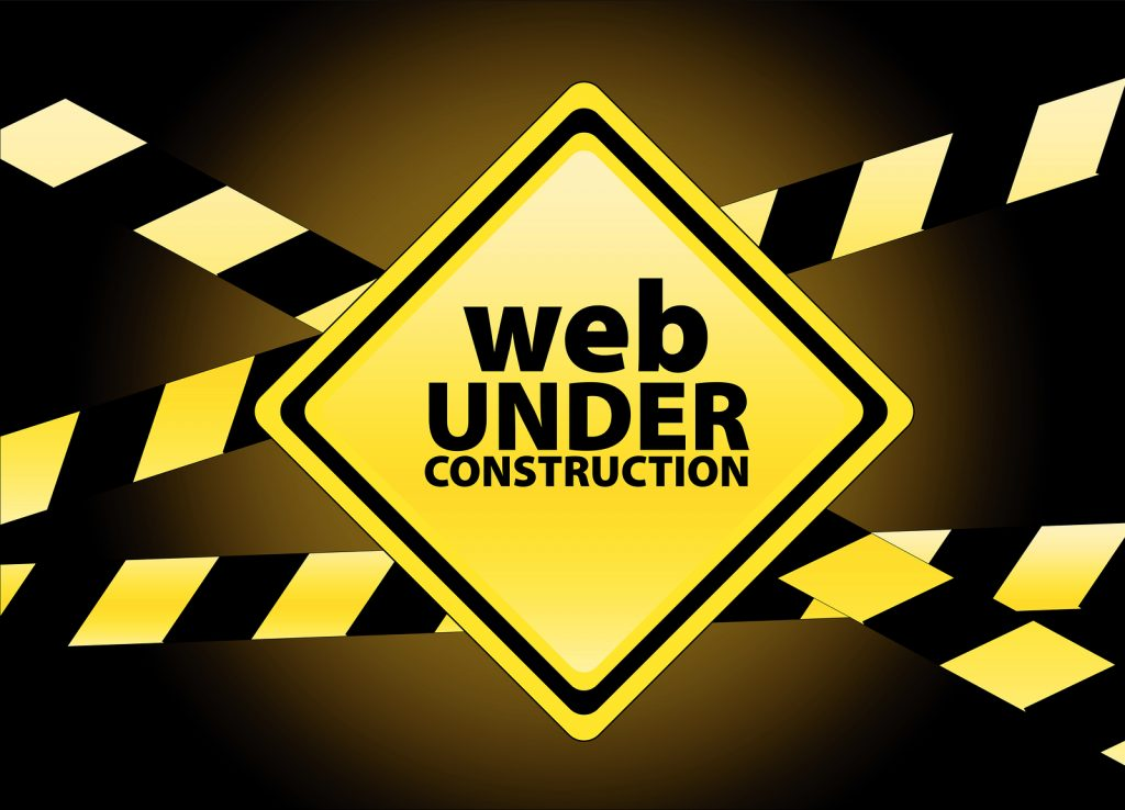 Web under construction 1024x738