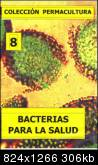 08bacteriasparalasalud.th