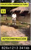 11autoconstruccion.th