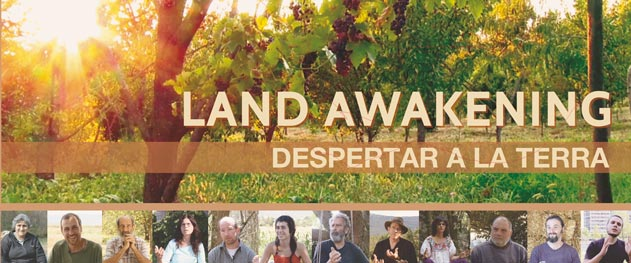 land-awakening-despertar-a-